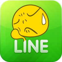 disable-line-app_thumb2