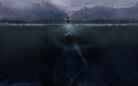 scary-sea